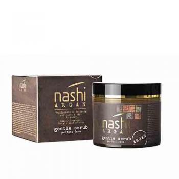 Nashi Argan Body & Face