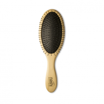 Nashi Argan Wet Hair Brush