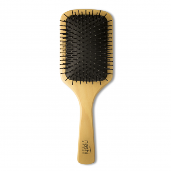Nashi Argan Paddle Brush