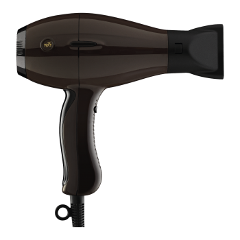 Nashi Argan Professional Hair Dryer
