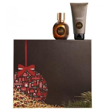 Nashi Argan Fragrance