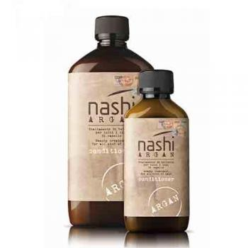 Nashi Argan Hair Conditioner