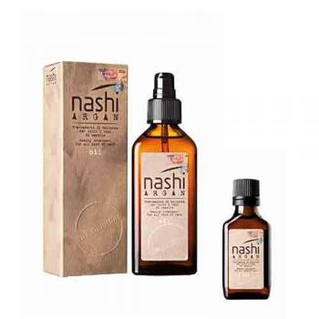 Nashi Argan Hair Oil