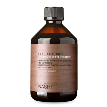 Nashi Filler Therapy