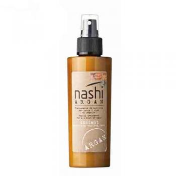 Nashi Argan Hair Instant Mask