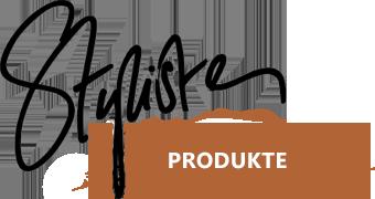 Stylisten Agentur · Nashi Argan Österreich Distribution